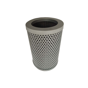 Return oil filter stainless steel RX149  hydraulic oil filter