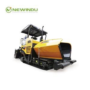 China used in asphalt wholesale 🇨🇳 - Alibaba