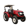 /product-detail/hot-selling-captain-mini-tractor-price-mini-farm-tractor-mini-tractor-60404481472.html