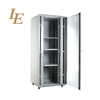 19 inch 42u Cabinet Height Rack System Server Rack