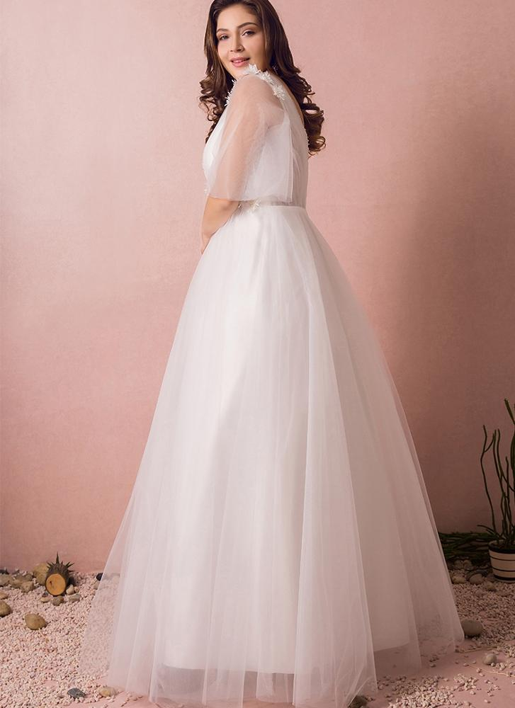 1a639ac018 China Empire Wedding Gowns