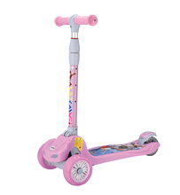 <span class=keywords><strong>Mini</strong></span> capretti del vestito <span class=keywords><strong>nuovo</strong></span> bambini Scootesr Bambini <span class=keywords><strong>Scooter</strong></span> calcio Con Tre Ruote in Flash