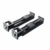 Durable XYZ 3 axis Linear guide module KKR86 competitive price HIWIN KK single axis robot linear actuator