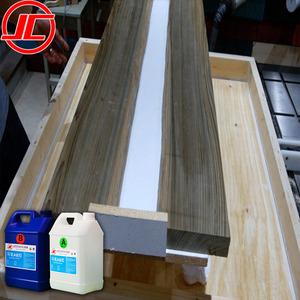Epoxy Resin Color For Wood, Epoxy Resin Color For Wood