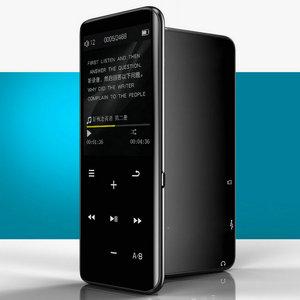 Mini Bluetooth Mp3 Player, Mini Bluetooth Mp3 Player
