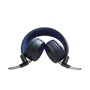 Universal Headst Noise Cancelling Mobile Wireless Headphones