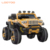 New rechargeable battery electric ride on car kids for sale