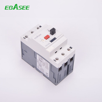 Top quality IEC947-2 50/60Hz timer circuit breaker