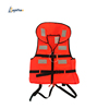 Life saving jackets quality life jacket Marine