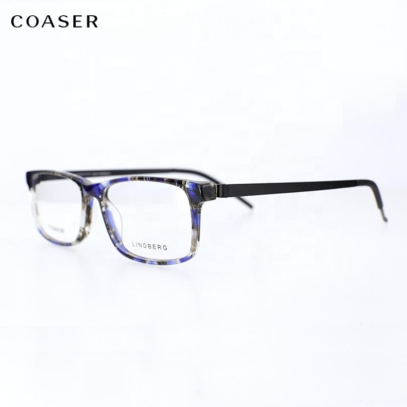 f3e9cfaf0 مصادر شركات تصنيع النظارات الطبية والنظارات الطبية في Alibaba.com