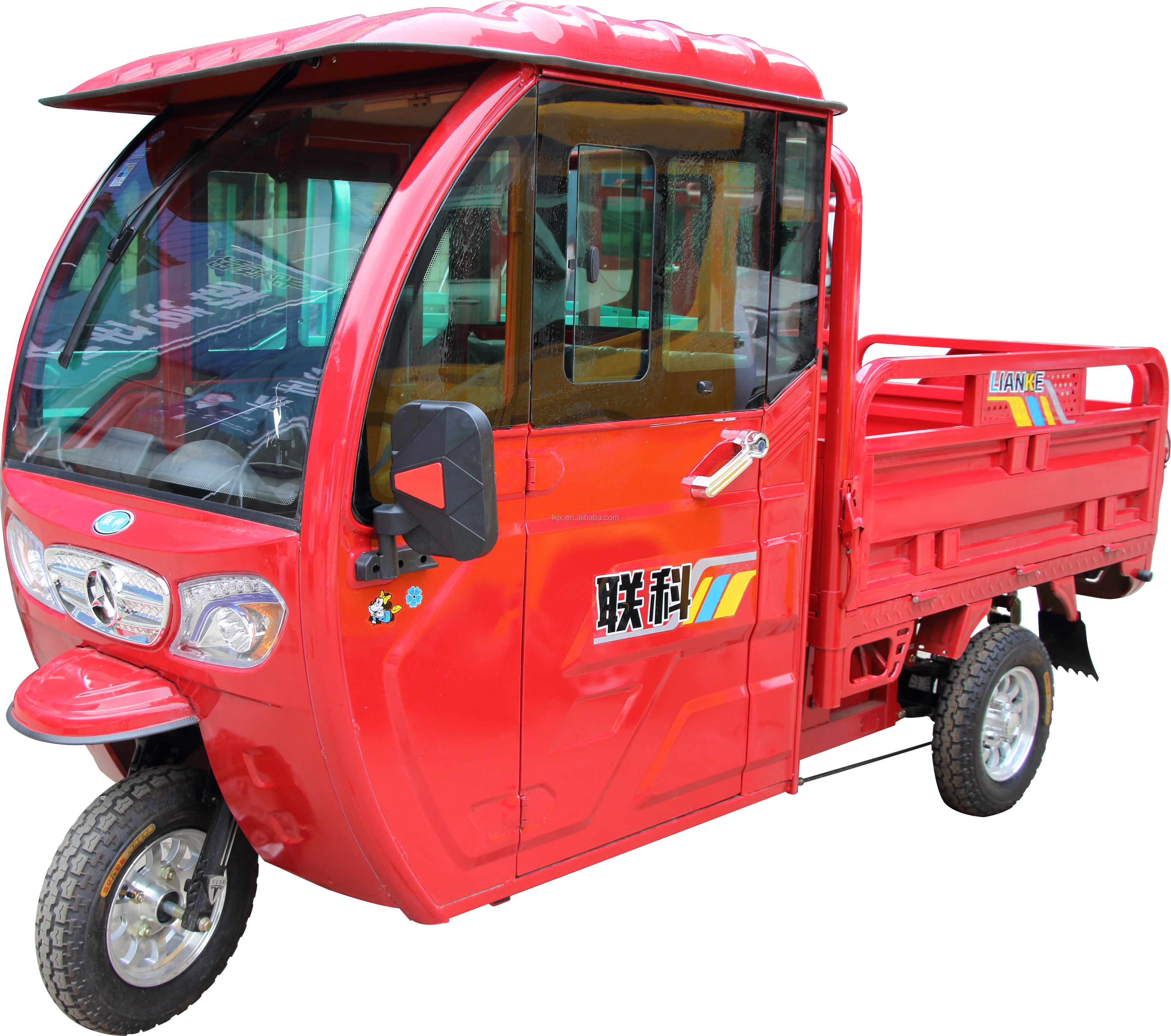 Lianke Electric Cargo Tricycle With Low Price Electric Bike 3 Wheel For Cargo Three Wheel Electric Motorcycle With Low Price Buy Electric Cargo Tricycle Electric Bike 3 Wheel For Cargo Three Wheel Electric Motorcycle Product