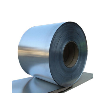 carbon steel coated 0.35mm hot rolled production line sph440 steel coil g450 galvanized ppgl 0.95 mm ss400