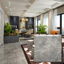 China Marble Porcelain Polished Glazed Tiles