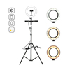 /product-detail/professional-12w-led-circle-ring-light-for-photo-studio-beauty-salon-62112684472.html