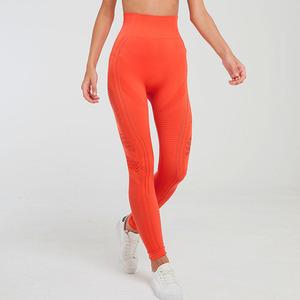 ec3d77d8caf23 China Alo Yoga Leggings, China Alo Yoga Leggings Manufacturers and  Suppliers on Alibaba.com