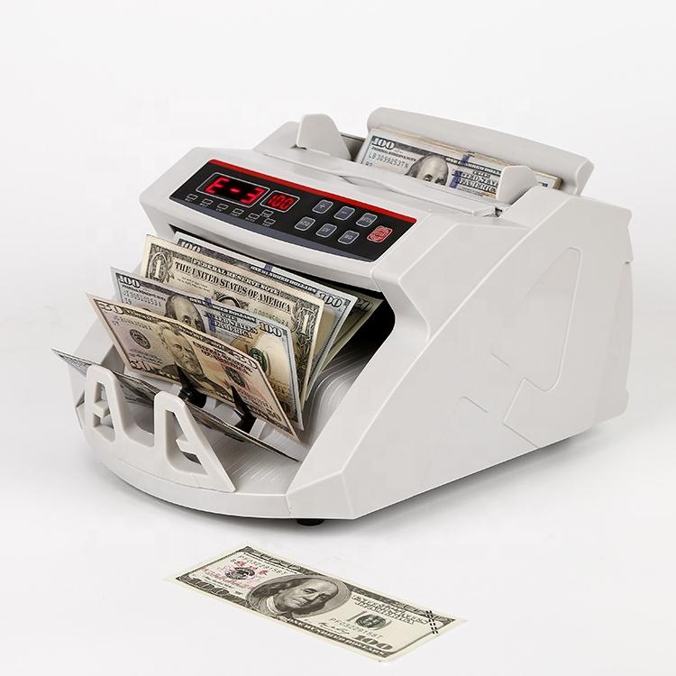 картинка станок для денег них самым