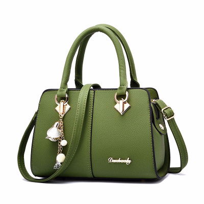 OLB026 Women Top-Handle handbags for women on sale <strong>designer</strong>