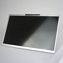 Big size 10.1 inch <span class=keywords><strong>lcd</strong></span> tft display drukknop componenten video brochure module voor wenskaart