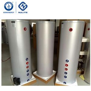 China Temperature Water Tank, China Temperature Water Tank