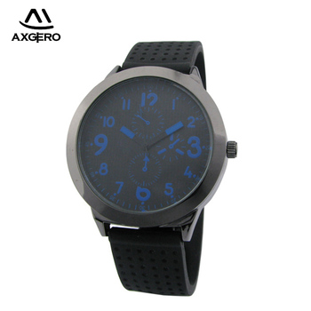Wholesale 3 Atm Water Resistant Quamer Sport China Men Hand Watch Price Buy Men Hand Watch Wholesale China Watch Quamer Sport Watch Price Product On