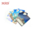 Factory price custom PVC Paper game card rfid poker playing card