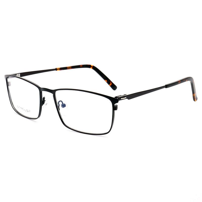 5b92dca73f Encuentre el mejor fabricante de armazones para lentes recetados y  armazones para lentes recetados para el mercado de hablantes de spanish en  alibaba.com