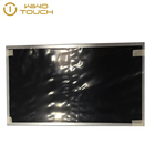 LCD monitors factory direct 17 inch LCD TV screen RGB Vertical Stripe replacement