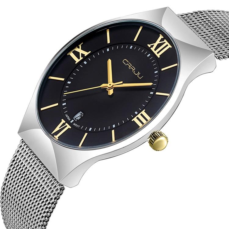 ef80c03680f0 Catálogo de fabricantes de Crrju Reloj de alta calidad y Crrju Reloj en  Alibaba.com