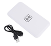 Q9C Qi Wireless Charger Transmitter Charging Pad Mat for iPhone and android