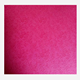 hot selling rose design pearlescent paper board for packing