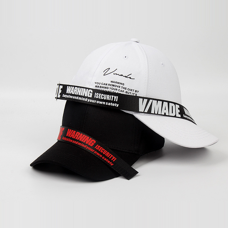 Wholesale Custom Promotional Fashion Baseball Hat/<strong>Cap</strong>