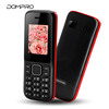 China factory cheap price made in japan mobile cell phone