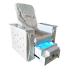 /product-detail/foot-massage-sofa-chair-spa-pedicure-chair-wholesale-manicure-nail-salon-furniture-pedicure-spa-chair-60748475653.html