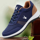 hot saleFashion footwear sneakers sport shoes for mens