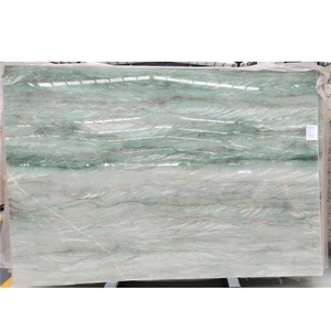 Large importers newstar gaya green granite volcano slab marble price in pakistan customized countertops for kitchen bathroom