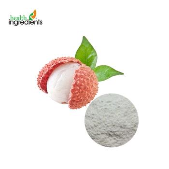 Litchi Drink Litchi Juice Powder By Processing Machine - Buy Litchi  Drink,Fresh Litchi(lychee) Fruit,Litchi Processing Machine Product on  Alibaba com
