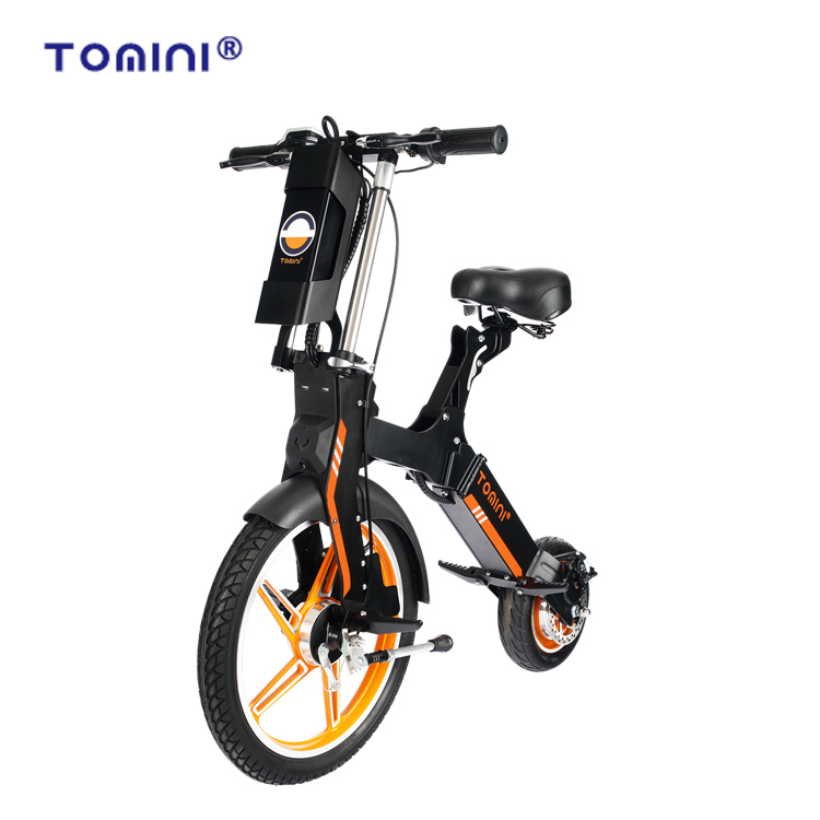 350W velo electrique mobility 2 wheels electric scooter for adults