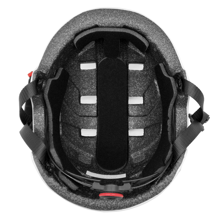 Customized-Longboard-Skate-Helmet-Cycling-Scooter-Sport