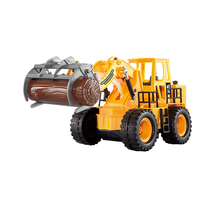 Construction d'excavation <span class=keywords><strong>rc</strong></span> <span class=keywords><strong>camion</strong></span> jouet <span class=keywords><strong>rc</strong></span> camions de transport