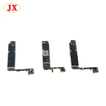 Free shipping for iphone 6 motherboard unlocked 16gb/64gb,motherboard for iphone 6 logic board,logic board for iphone 6