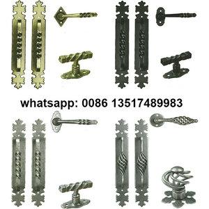 Brass Ironmongery, Brass Ironmongery Suppliers and Manufacturers at