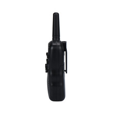 <span class=keywords><strong>2</strong></span> pcs Walkie-talkie Set Oito Channel Radio Intercom Sem Fio handheld walkie talkie <span class=keywords><strong>rádio</strong></span> em Dois Sentidos Handheld portátil Presunto <span class=keywords><strong>rádio</strong></span>