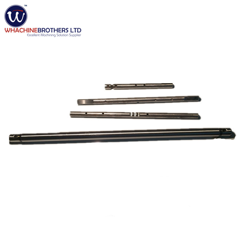 metal linear motion guide gear rack and pinion
