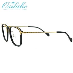 b9d5ab9cff09 Ce Eyeglasses Wholesale
