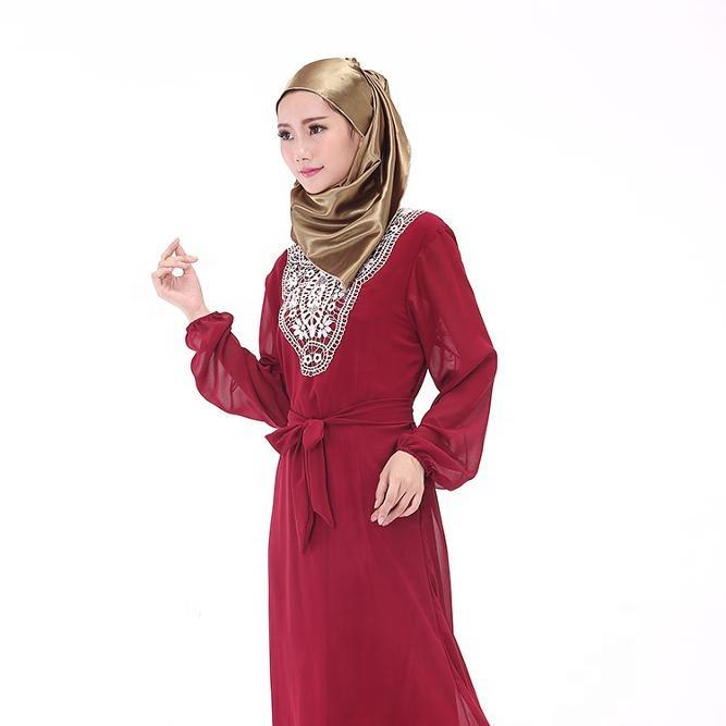 5579f81ae البحث عن أفضل شركات تصنيع إسلامية وإسلامية لأسواق متحدثي arabic في  alibaba.com