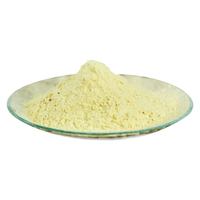 pea protein isolate powder top quality 100%natural