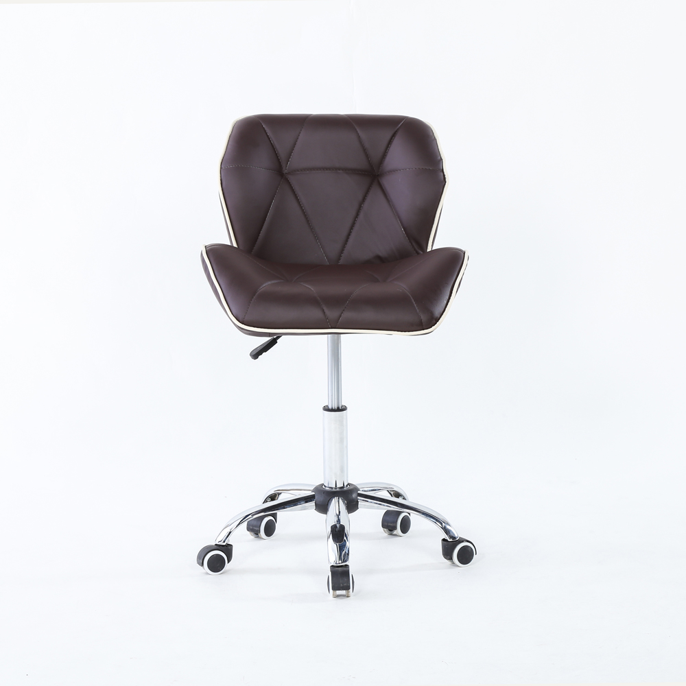 Factory Directly Cheap PU Bar High Chairs Commercial Used Kitchen Bar Chairs