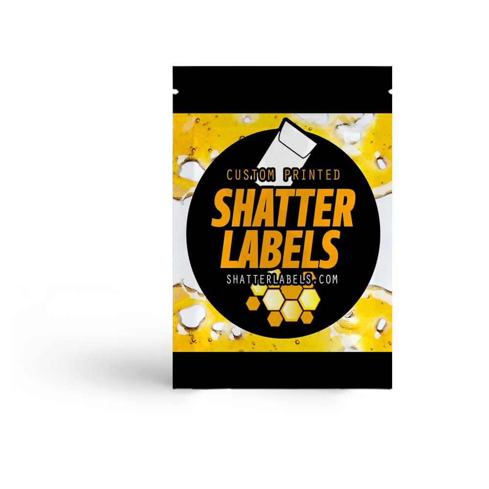 shatter labels order today - 1000×1000
