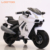2020 China factory electric motorcycle scooter kids / battery powered mini motorbike for kids /