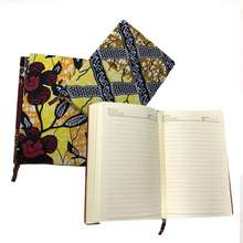 Alla moda di stampa Africana <span class=keywords><strong>notebook</strong></span> 100 fogli custom <span class=keywords><strong>notebook</strong></span> diario all'ingrosso 2019